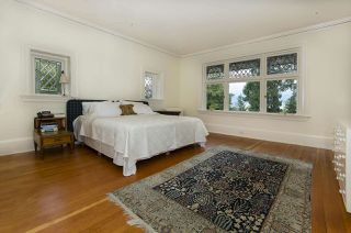 Photo 13:  in Vancouver: Shaughnessy House for sale (Vancouver West)  : MLS®# R2227930