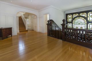Photo 15:  in Vancouver: Shaughnessy House for sale (Vancouver West)  : MLS®# R2227930