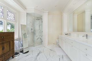 Photo 11:  in Vancouver: Shaughnessy House for sale (Vancouver West)  : MLS®# R2227930