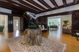 Photo 3:  in Vancouver: Shaughnessy House for sale (Vancouver West)  : MLS®# R2227930