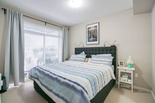 "Photo 11: 109 20 E ROYAL Avenue in New Westminster: Fraserview NW Condo for sale in ""The Lookout"" : MLS®# R2229386"