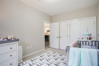 "Photo 15: 109 20 E ROYAL Avenue in New Westminster: Fraserview NW Condo for sale in ""The Lookout"" : MLS®# R2229386"