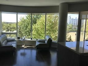 "Photo 2: 309 181 W 1ST Avenue in Vancouver: False Creek Condo for sale in ""THE BROOK"" (Vancouver West)  : MLS®# R2230546"