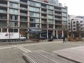 "Photo 17: 309 181 W 1ST Avenue in Vancouver: False Creek Condo for sale in ""THE BROOK"" (Vancouver West)  : MLS®# R2230546"