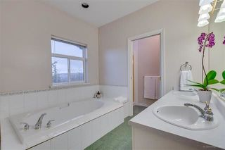 """Photo 8: 5 915 FORT FRASER Rise in Port Coquitlam: Citadel PQ Townhouse for sale in """"BRITTANY PLACE"""" : MLS®# R2230819"""