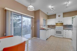 """Photo 2: 5 915 FORT FRASER Rise in Port Coquitlam: Citadel PQ Townhouse for sale in """"BRITTANY PLACE"""" : MLS®# R2230819"""