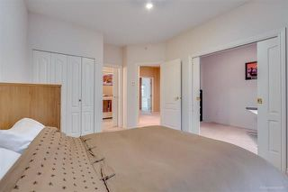 """Photo 10: 5 915 FORT FRASER Rise in Port Coquitlam: Citadel PQ Townhouse for sale in """"BRITTANY PLACE"""" : MLS®# R2230819"""