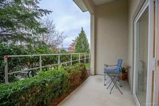 """Photo 15: 5 915 FORT FRASER Rise in Port Coquitlam: Citadel PQ Townhouse for sale in """"BRITTANY PLACE"""" : MLS®# R2230819"""