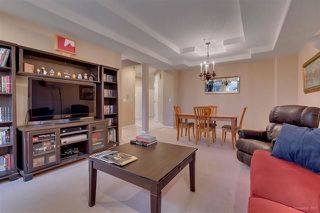 """Photo 5: 5 915 FORT FRASER Rise in Port Coquitlam: Citadel PQ Townhouse for sale in """"BRITTANY PLACE"""" : MLS®# R2230819"""