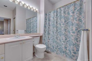 """Photo 11: 5 915 FORT FRASER Rise in Port Coquitlam: Citadel PQ Townhouse for sale in """"BRITTANY PLACE"""" : MLS®# R2230819"""