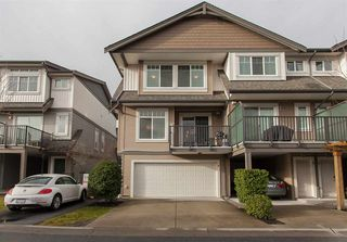"Photo 2: 6 8250 209B Street in Langley: Willoughby Heights Townhouse for sale in ""Outlook"" : MLS®# R2233162"