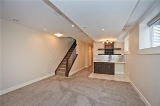 Photo 26: 520 37 ST SW in Calgary: Spruce Cliff House for sale : MLS®# C4144471