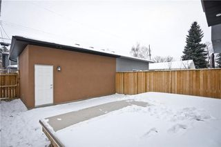 Photo 3: 520 37 ST SW in Calgary: Spruce Cliff House for sale : MLS®# C4144471