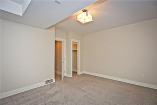 Photo 28: 520 37 ST SW in Calgary: Spruce Cliff House for sale : MLS®# C4144471