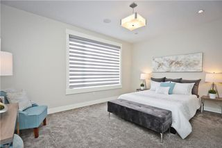 Photo 17: 520 37 ST SW in Calgary: Spruce Cliff House for sale : MLS®# C4144471