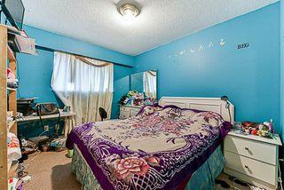 "Photo 9: 11474 72 Avenue in Delta: Scottsdale House for sale in ""Sunshine Hills/Scottsdale"" (N. Delta)  : MLS®# R2234110"