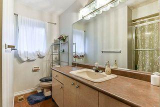 "Photo 8: 11474 72 Avenue in Delta: Scottsdale House for sale in ""Sunshine Hills/Scottsdale"" (N. Delta)  : MLS®# R2234110"