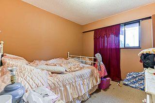 "Photo 12: 11474 72 Avenue in Delta: Scottsdale House for sale in ""Sunshine Hills/Scottsdale"" (N. Delta)  : MLS®# R2234110"