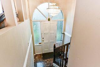 "Photo 6: 11474 72 Avenue in Delta: Scottsdale House for sale in ""Sunshine Hills/Scottsdale"" (N. Delta)  : MLS®# R2234110"