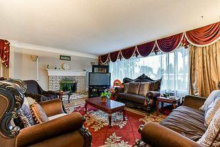 "Photo 3: 11474 72 Avenue in Delta: Scottsdale House for sale in ""Sunshine Hills/Scottsdale"" (N. Delta)  : MLS®# R2234110"