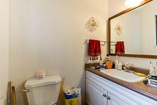 "Photo 11: 11474 72 Avenue in Delta: Scottsdale House for sale in ""Sunshine Hills/Scottsdale"" (N. Delta)  : MLS®# R2234110"