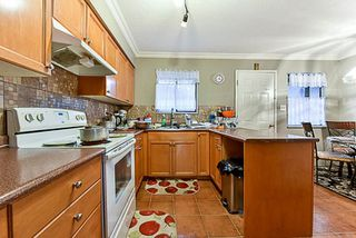 "Photo 5: 11474 72 Avenue in Delta: Scottsdale House for sale in ""Sunshine Hills/Scottsdale"" (N. Delta)  : MLS®# R2234110"