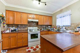 "Photo 2: 11474 72 Avenue in Delta: Scottsdale House for sale in ""Sunshine Hills/Scottsdale"" (N. Delta)  : MLS®# R2234110"