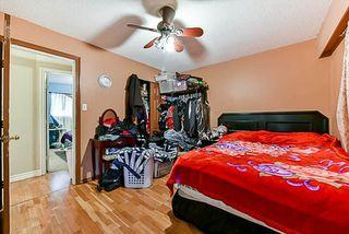 "Photo 10: 11474 72 Avenue in Delta: Scottsdale House for sale in ""Sunshine Hills/Scottsdale"" (N. Delta)  : MLS®# R2234110"