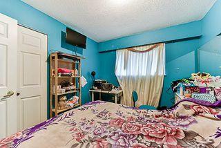 "Photo 4: 11474 72 Avenue in Delta: Scottsdale House for sale in ""Sunshine Hills/Scottsdale"" (N. Delta)  : MLS®# R2234110"