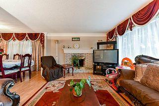 "Photo 7: 11474 72 Avenue in Delta: Scottsdale House for sale in ""Sunshine Hills/Scottsdale"" (N. Delta)  : MLS®# R2234110"