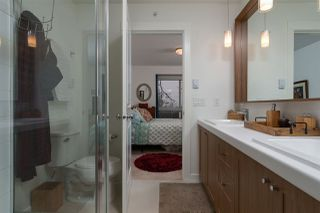 """Photo 15: 83 8476 207A Street in Langley: Willoughby Heights Townhouse for sale in """"YORK BY MOSAIC"""" : MLS®# R2235132"""