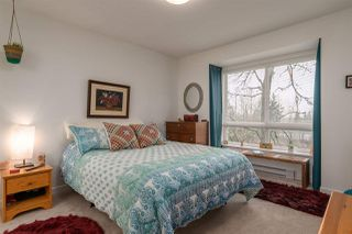 """Photo 12: 83 8476 207A Street in Langley: Willoughby Heights Townhouse for sale in """"YORK BY MOSAIC"""" : MLS®# R2235132"""