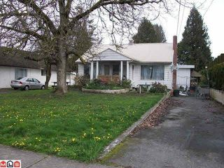 Photo 2: 45719- 45731 PRINCESS Avenue in Chilliwack: Chilliwack W Young-Well House for sale : MLS®# R2237262