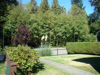 Photo 3: 8326 17TH AVENUE in Burnaby: East Burnaby House for sale (Burnaby East)  : MLS®# R2211776