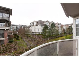 "Photo 44: 304 15338 18 Avenue in White Rock: King George Corridor Condo for sale in ""Parkview Gardens"" (South Surrey White Rock)  : MLS®# R2243887"