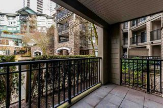 "Photo 13: 114 9283 GOVERNMENT Street in Burnaby: Government Road Condo for sale in ""SANDALWOOD"" (Burnaby North)  : MLS®# R2245472"