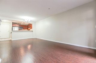 "Photo 5: 114 9283 GOVERNMENT Street in Burnaby: Government Road Condo for sale in ""SANDALWOOD"" (Burnaby North)  : MLS®# R2245472"