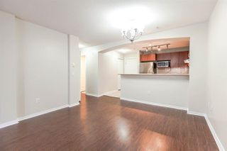 """Photo 3: 114 9283 GOVERNMENT Street in Burnaby: Government Road Condo for sale in """"SANDALWOOD"""" (Burnaby North)  : MLS®# R2245472"""
