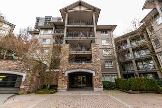 "Photo 14: 114 9283 GOVERNMENT Street in Burnaby: Government Road Condo for sale in ""SANDALWOOD"" (Burnaby North)  : MLS®# R2245472"
