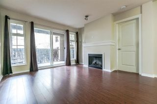 """Photo 7: 114 9283 GOVERNMENT Street in Burnaby: Government Road Condo for sale in """"SANDALWOOD"""" (Burnaby North)  : MLS®# R2245472"""