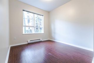 "Photo 11: 114 9283 GOVERNMENT Street in Burnaby: Government Road Condo for sale in ""SANDALWOOD"" (Burnaby North)  : MLS®# R2245472"