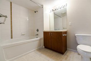 """Photo 10: 114 9283 GOVERNMENT Street in Burnaby: Government Road Condo for sale in """"SANDALWOOD"""" (Burnaby North)  : MLS®# R2245472"""