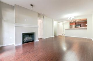 """Photo 6: 114 9283 GOVERNMENT Street in Burnaby: Government Road Condo for sale in """"SANDALWOOD"""" (Burnaby North)  : MLS®# R2245472"""