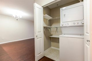 """Photo 4: 114 9283 GOVERNMENT Street in Burnaby: Government Road Condo for sale in """"SANDALWOOD"""" (Burnaby North)  : MLS®# R2245472"""