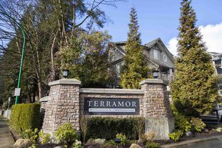 "Main Photo: 187 9133 GOVERNMENT Street in Burnaby: Government Road Townhouse for sale in ""Terramor"" (Burnaby North)  : MLS®# R2246839"