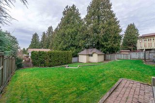 Photo 4: 9115 HARDY Road in Delta: Annieville House for sale (N. Delta)  : MLS®# R2248360