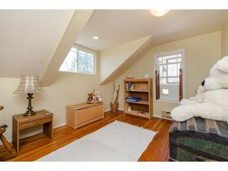 Photo 13: 41751 YARROW CENTRAL Road: Yarrow House for sale : MLS®# R2246799