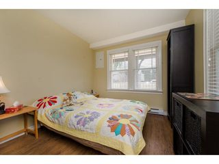 Photo 9: 41751 YARROW CENTRAL Road: Yarrow House for sale : MLS®# R2246799