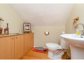 Photo 12: 41751 YARROW CENTRAL Road: Yarrow House for sale : MLS®# R2246799