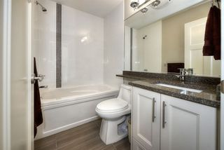 """Photo 17: 8 4728 54A Street in Delta: Delta Manor Townhouse for sale in """"THE MAPLE"""" (Ladner)  : MLS®# R2249086"""